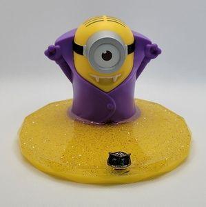 Minion Phone Holder